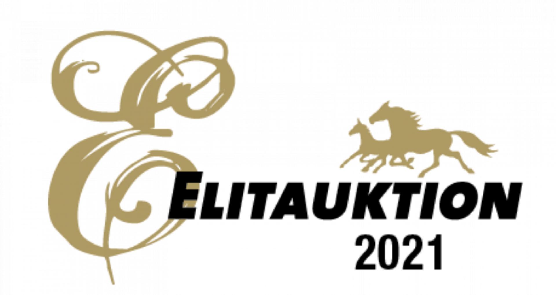 ASVT elitauktion 2021